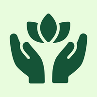 The Green Living Gurus